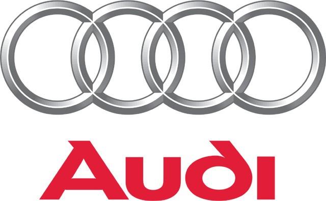 Audi kardántengely
