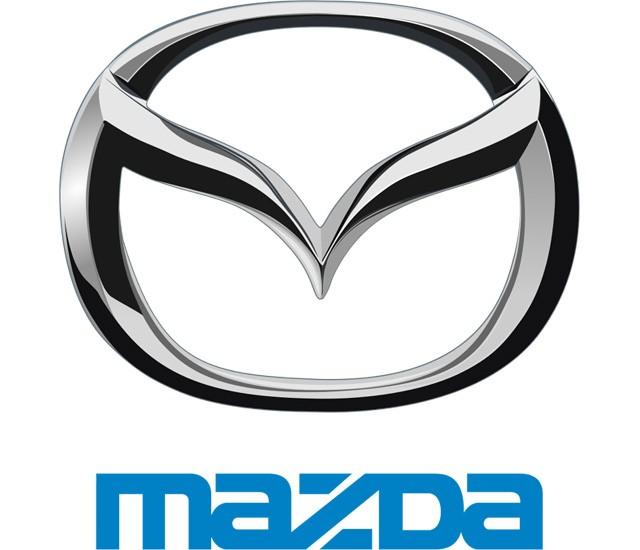 Mazda kardántengely