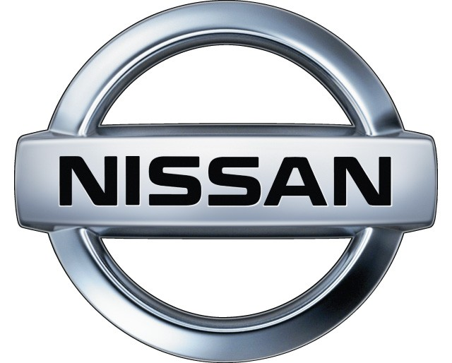 Nissan kardántengely