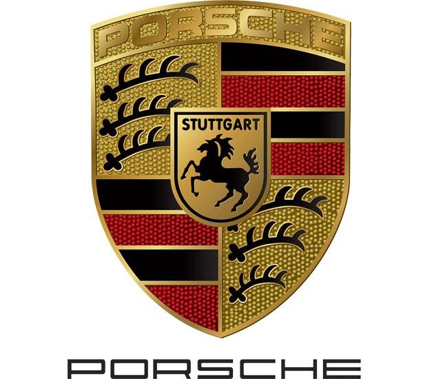 Porsche kardántengely